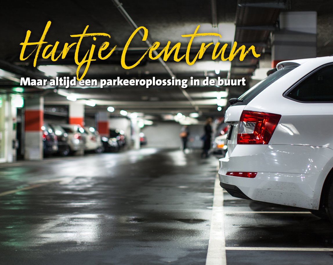 EH_PARKING SOLUTION_websites_NL.jpg